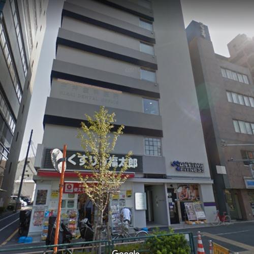 文京春日店